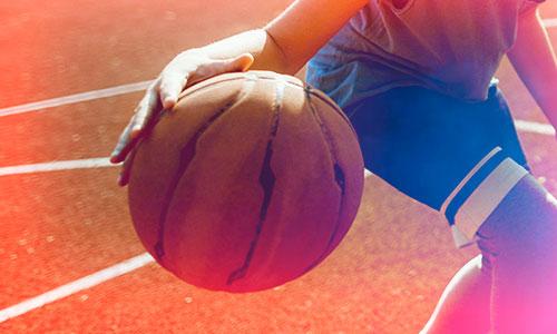 sports_06